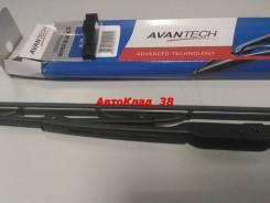Щетка стеклоочистителя Avantech [A22 - 550]