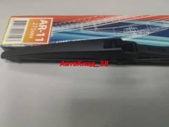 Щетка стеклоочистителя задняя Avantech [AR14]