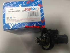 Термостат всборе Ford Kuga/Mazda MPV В автомире JAPKO (STELLOX) 38321 ( 2340020SX )
