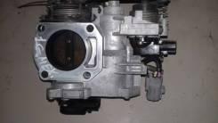 Заслонка дроссельная. Toyota Altezza Двигатель 1GFE