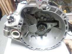 МКПП. Lifan Breez, 520 Lifan Solano, 620 Двигатель LF481Q3