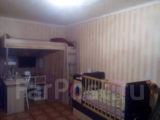 1-комнатная, Пионерская 67. ц\о, агентство, 29 кв.м.