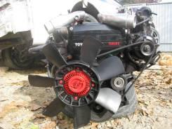 Двигатель в сборе. Toyota: Mark II, Supra, Chaser, Soarer, Cresta Двигатель 1GGTEU