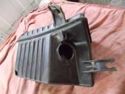 Абсорбер резонатор воздушного фильтра Chevrolet Aveo T250 2005-2011 Контрактное Б/У 96850902