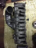 Коллектор впускной. Nissan Diesel, MK210LN, MK211K Двигатель FE6