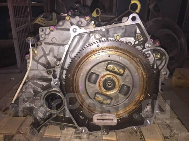 Вариатор. Honda: Mobilio, Fit, City, Fit Aria, Jazz, Mobilio Spike Двигатели: L15A, L13A, REGD54, REGD65, REGD53, REGD01, L12A2, L12A3, L13A3, L13A8...