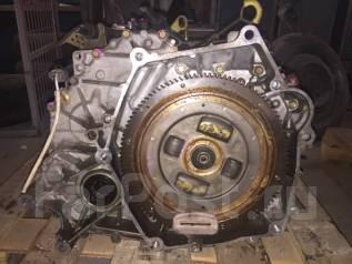 Вариатор. Honda: Fit, Mobilio, City, Fit Aria, Jazz, Mobilio Spike Двигатели: L15A, L13A, REFD67, REFD56, REFD17, REFD06, REFD69, REFD58, REFD15, REFD...