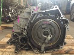 Вариатор. Honda: City, Fit, Mobilio, Mobilio Spike, Jazz, Fit Aria Двигатели: L15A2, L15A3, L13A3, L15A1, L12A3, L13A8, L12A2, REFD17, REFD06, REFD15...