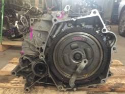 Вариатор. Honda: Jazz, Mobilio Spike, Mobilio, Fit, City, Fit Aria Двигатели: L13A1, L15A1, L13A2, L15A2, L12A2, L13A3, L12A3, L13A
