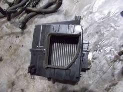Корпус радиатора кондиционера Chevrolet Aveo, T250 Контрактное Б/У 96859697