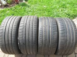 Michelin Latitude Sport, 275/50 R20