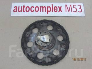 Маховик. Toyota Celsior, UCF10, UCF11 Двигатель 1UZFE