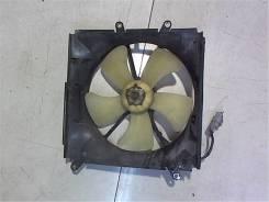 Вентилятор радиатора Toyota Corolla E11 1997-2001