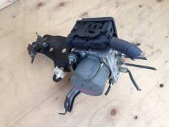 Блок abs. Nissan Wingroad, WFY11 Двигатели: QG15DE, LEV
