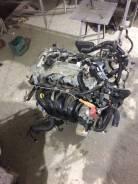 Двигатель в сборе. Toyota Allion, ZRT265, ZRT260 Toyota Premio, ZRT265, ZRT260 Двигатели: 2ZRFE, 2ZRFAE