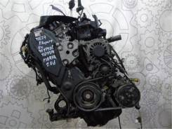 Контрактный двигатель Peugeot Expert 2007-2016 2008 RHG,RHK