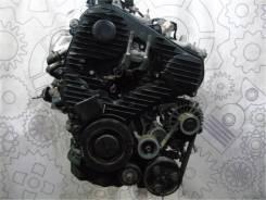 Двигатель (ДВС) Mazda 6 2002-2007