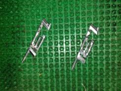 Эмблема на крыло. Lifan Breez, 520 Двигатель LF479Q3