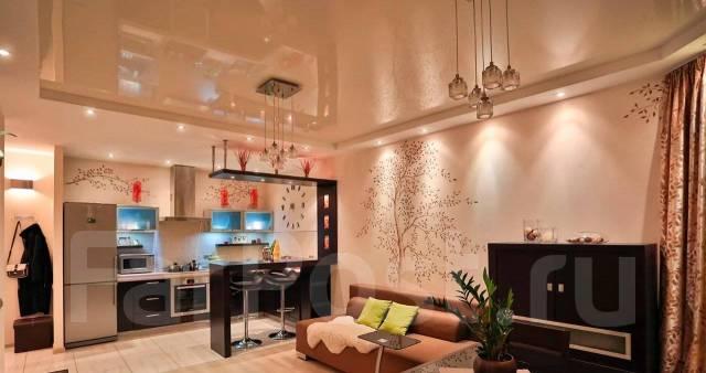 Натяжные потолки Фаворит - красивые потолки с гарантией