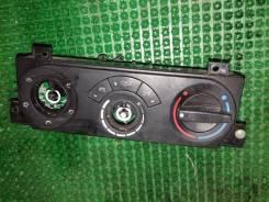 Блок управления климат-контролем. Lifan Breez, 520 Двигатель LF479Q3
