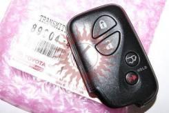 Кнопка управления дверями. Lexus LX570 Lexus LX450d