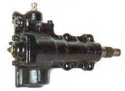 Рулевой редуктор угловой. Lexus LX450, FZJ80, FJZ80 Toyota Land Cruiser, FZJ80G, HDJ81V, FZJ80J, J80, HDJ81, HZJ81V, FJ80G Двигатели: 1FZFE, 1HDFT, 3F...