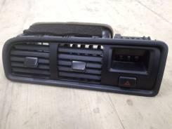 Часы. Toyota Chaser, GX100, JZX100