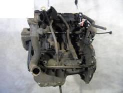 Двигатель (ДВС) Opel Corsa D 2006-; 2007г. 1.2л. Z12XEP