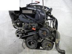Двигатель (ДВС) Opel Vectra C 2002-2008г. ; 2006г. 1.8л. Z18XER