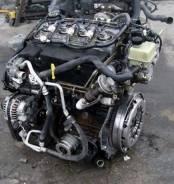 Двигатель в сборе. Mazda Mazda3 Mazda Mazda6 Двигатель LFDE