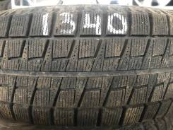 Bridgestone Blizzak Revo2. Зимние, без шипов, 2006 год, износ: 5%, 1 шт. Под заказ