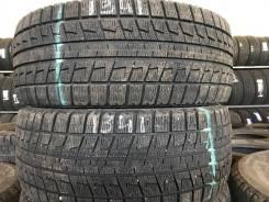 Bridgestone Blizzak Revo2. Зимние, без шипов, 2012 год, износ: 5%, 2 шт. Под заказ