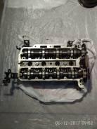 Головка блока цилиндров. Opel Corsa, S07 Двигатели: Z12XEP, Z13DTH, A16LER, B16LER, Z16LER, A14XER, Z14XEP, A13DTC, Z13DTJ, A10XEP, A12XER, A16LEL, Z1...