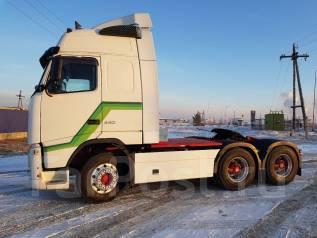 Volvo FH13. Продам Volvo fh, 12 770 куб. см., 10 т и больше