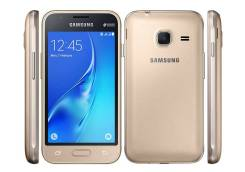 Samsung Galaxy J1 Mini Prime. Новый
