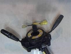 Переключатель поворотов и дворников (стрекоза) Suzuki Grand Vitara 1997-2005