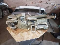 Печка. Toyota Mark II, JZX100