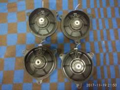 Динамики 16 Toyota оригинал from Japan 22W