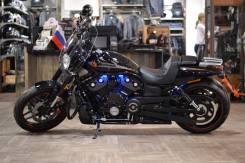 Harley-Davidson Night Rod Special VRSCDX. 1 250 куб. см., исправен, птс, без пробега