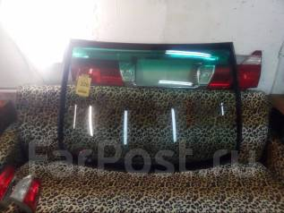 Молдинг лобового стекла. Honda Fit, GD4, GD1