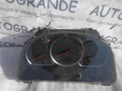 Спидометр. Suzuki Grand Escudo, TX92W Suzuki Grand Vitara XL-7, TX92W Suzuki Escudo, TX92W Двигатель H27A