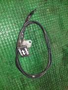 Тросик замка капота. Honda Saber, UA1 Двигатель G20A