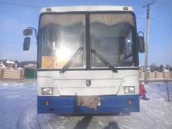 Нефаз 5299. Продам автобус