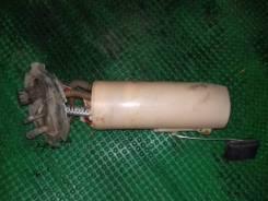 Топливный насос. Chevrolet Lanos, T100 Двигатель A15SMS