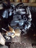 Двигатель на Toyota Mark2 JZX100 1JZGE