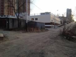 Гаражи капитальные. улица Знамёнщикова 27, р-н Кировский, 18 кв.м., электричество