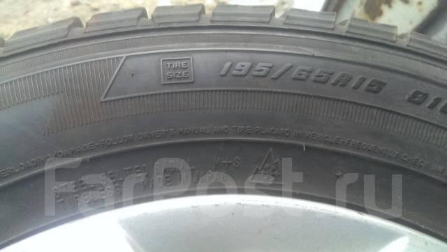 Nissan. 5.5x15, 4x100.00, ET50, ЦО 60,0мм.