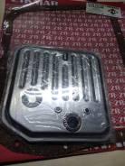 Фильтр АКПП (комплект) Z15134R