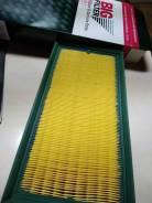 Фильтр воздушный GB9626