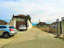 Продам земельный участок, Центральный р-н 7,3 соток, ижс, собственник. 700 кв.м., аренда, электричество, вода, от частного лица (собственник)